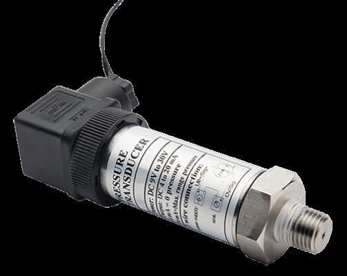 Extech PT150-SD 150psi Pressure Transducer