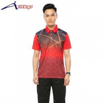 ATTOP COLLAR ADF1801 RED