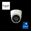 Haper H.265 5.0mp IP Dome Camera IP Camera CCTV Camera