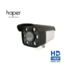Haper H.265 3.0mp IP Camera IP Camera Surveillance Camera