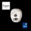 Haper H.265 3.0mp IP Dome Camera IP Camera CCTV Camera