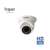 Haper H.265 1080p 2.0mp IP Dome Camera IP Camera CCTV Camera
