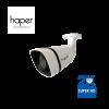 Haper H.265 5.0mp IP Bullet Camera IP Camera CCTV Camera