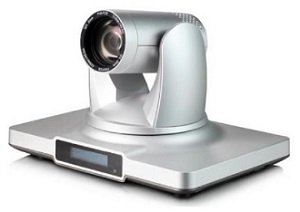 Minrray MR1060 Video Conferencing System