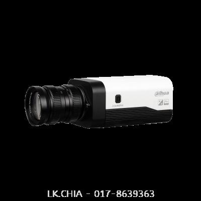 DH-IPC-HF8835F