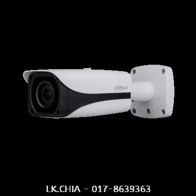 DH-IPC-HFW81230E-Z