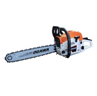 OGAWA PROFESSIONAL CHAINSAW 16""