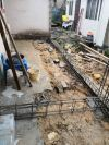 renovation Renovation Work