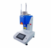 XNR-400-EM ASTM Standard Instrument for Plastic Melt Flow Rate Testing Rubber Testing