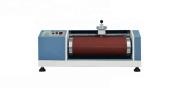 Din Rubber Wear Testing Machine Rubber Testing