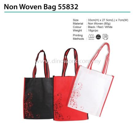 Non Woven Bag 55832
