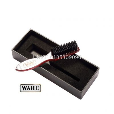 Barber Wahl 1919 Traditional Fade Brush