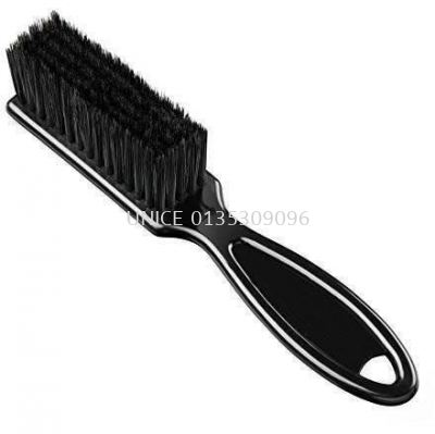 Barber Clipper Cleaning Brush
