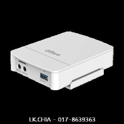 DH-IPC-HUM8431-E1
