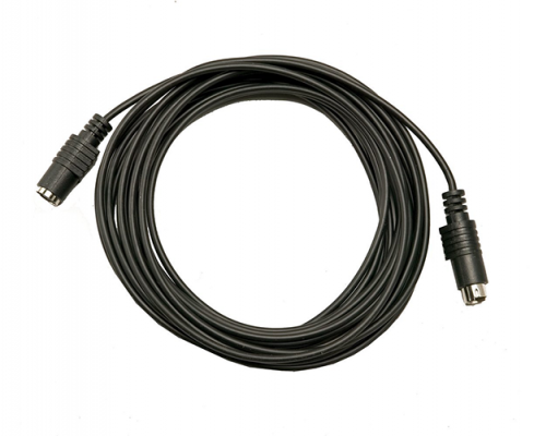 Extech SL125 Microphone Extension Cable
