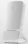 Cambium Networks cnPilot e430 Indoor Wall Plate Access Point Wireless WiFi Access Point Wi-Fi Access Point