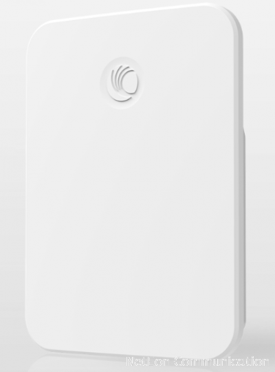 Cambium Networks cnPilot E510 Outdoor Wi-Fi Access Point