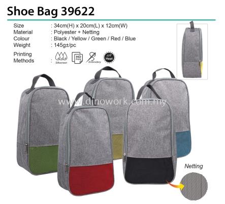 Shoe Bag 39622