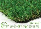 30mm Victoria Artificial Grass