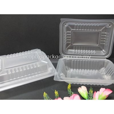 PP Lunch Box - Small