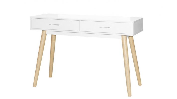 Chile Console Table