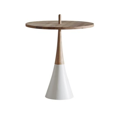 Vetican Side Table