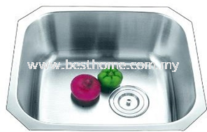 KITCHEN SINK RAL5144T