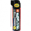 LS BELL HAMMER SPRAY Mini ( 100ml ) Bell Hammer Lubricant Others