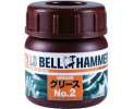 LS BELL HAMMER GREASE No.2 Bell Hammer Lubricant Others