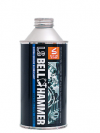 LS BELL HAMMER Stock Liquid ( 300ml ) Bell Hammer Lubricant Others