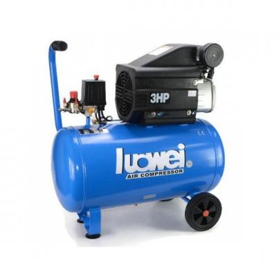 LUOWEI AIR COMPRESSOR 3HP LW2501
