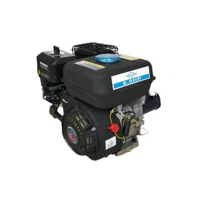 SENCO GASOLINE ENGINE GX200