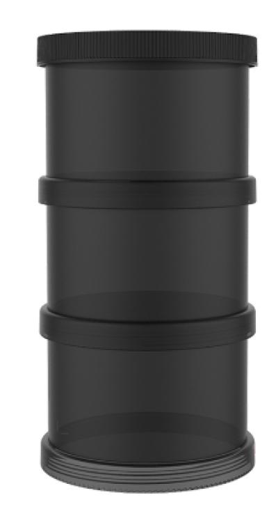 Powder Compact (FS29)