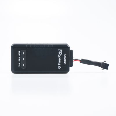 DEBEZT I-288MINI GPS TRACKER