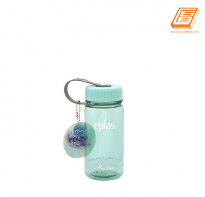 Eplas Water Bottle 300ML