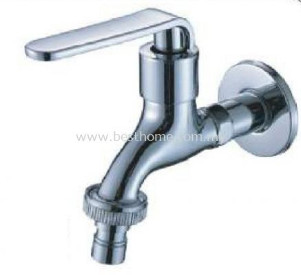 WALL MC BIB TAP SLN3113NT
