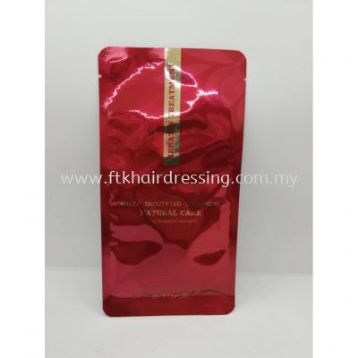 Brazilian Keratin Hair Treatment 50ml x 1 packs