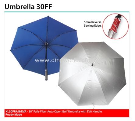 Umbrella 30FF