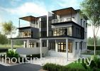 Property Management Property Management