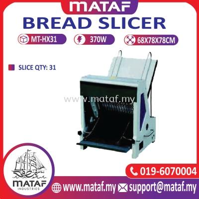 Bread Slicer/Mesin Penghiris Roti