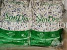 Oxygen Absorber  Absorbents Transport & Protective Packaging Products