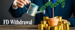 FIXED DEPOSIT WITHDRAWAL  Other MM2H Services
