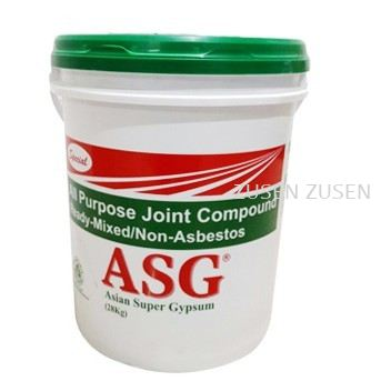 ASG Multi Purpose Joint Compound 28kg