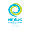 NEXUS INTERNATIONAL SCHOOL Education