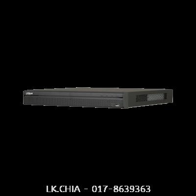 DHI-NVR5208/16-8P-4KS2E
