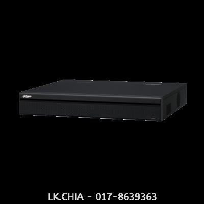DHI-NVR4416/4432-16P-4KS2