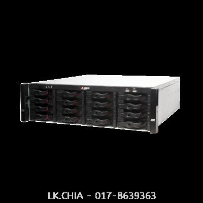 DHI-NVR616R-64/128-4KS2