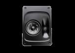 POLKAUDIO LEGEND L900  Legend Series Height Module Speaker for L800 and L600