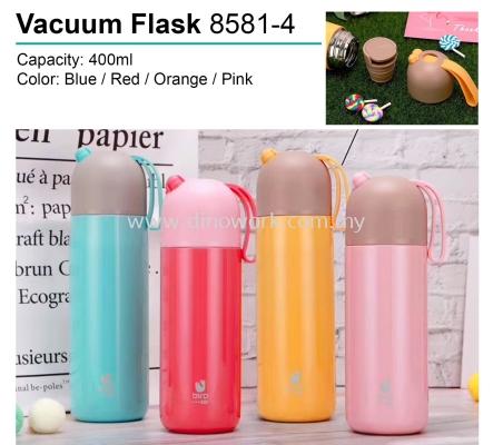 Vacuum Flask 8581
