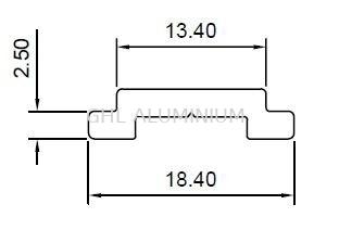 MCW-1009